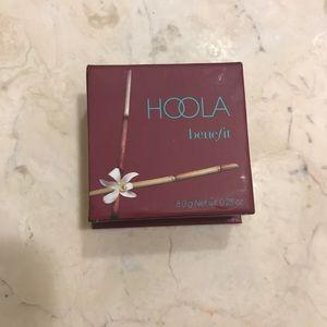 """Benefit Bronzer """"Hoola"""""""